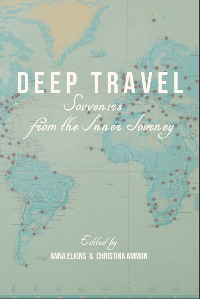 Deep Travel