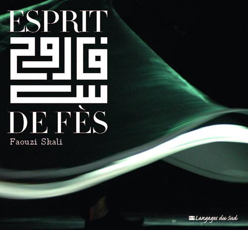 Esprit of Fez