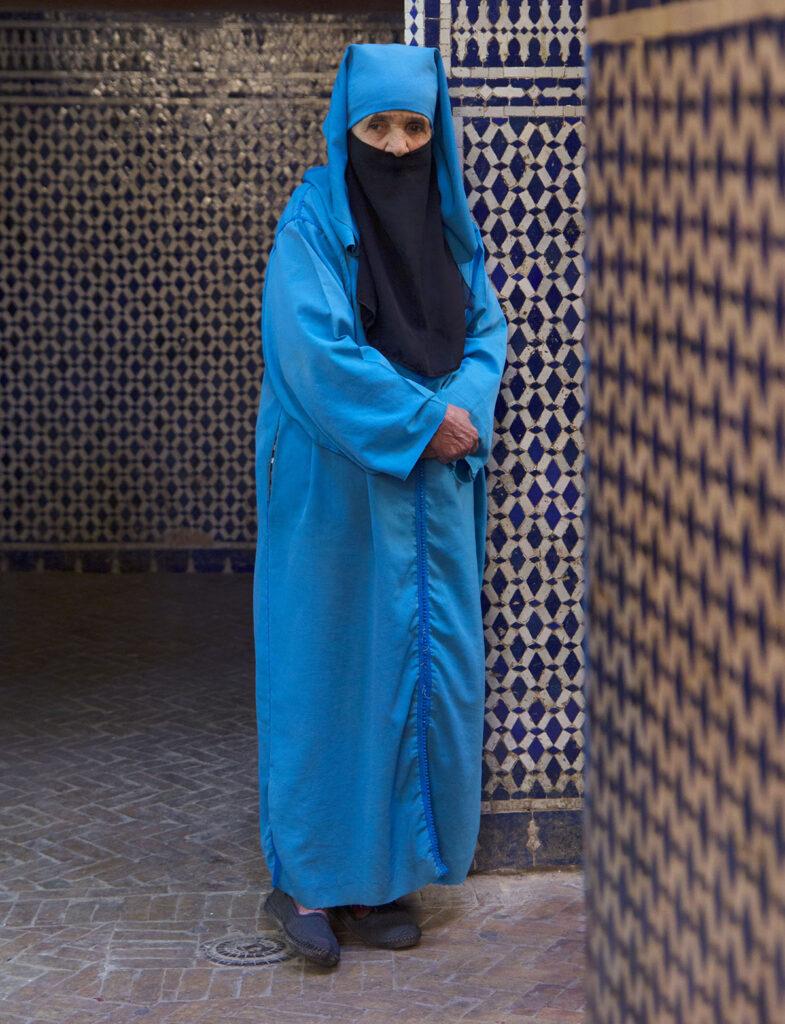 Omar Chennafi Photography